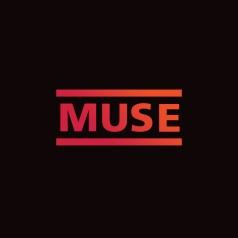 Muse (Мьюз): Origin Of Muse