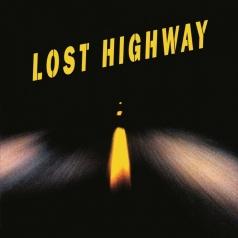Angelo Badalamenti (Анджело Бадаламенти): Lost Highway