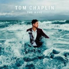Tom Chaplin (Том Чаплин): The Wave