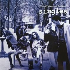 John Williams (Джон Уильямс): Singles