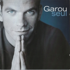 Garou (Гару): Seul
