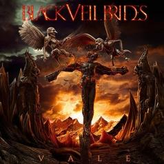 Black Veil Brides (Блэк Вери Бридс): Vale