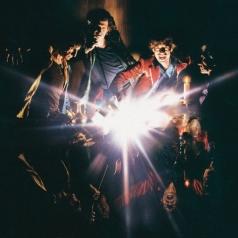 The Rolling Stones (Роллинг Стоунз): A Bigger Bang