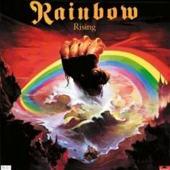 Rainbow (Рейнбоу): Rising