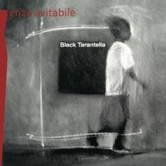 Enzo Avitabile: Black Tarantella