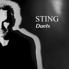 Sting (Стинг): Duets