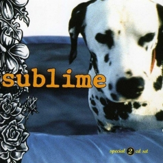 Sublime: Special 2CD Set