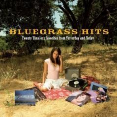 Bluegrass Hits