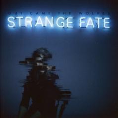 Strange Fate