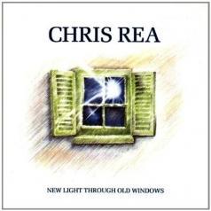 New Light Through Old Windows (The Best Of Chris Rea)