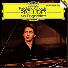 Chopin: 24 Preludia Op.28