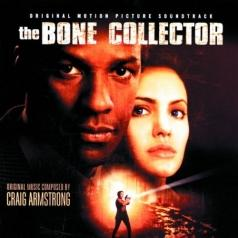 The Bone Collector (Craig Armstrong)