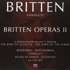 Operas 2