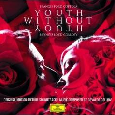 Youth Without Youth (Osvaldo Golijov)