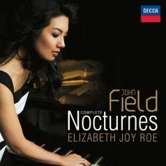 Field Nocturnes
