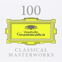100 Classical Masterworks