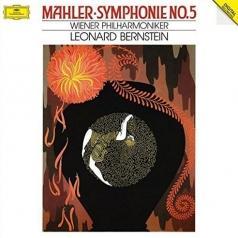 Mahler: Symphonie No.5