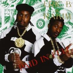 Paid In Full - Eric B & Rakim