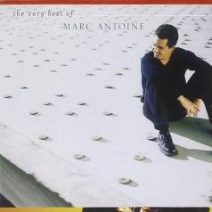 Very Best Marc Antoine