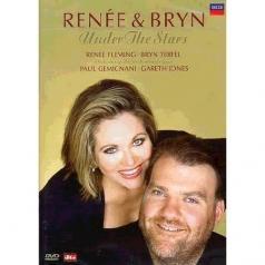Renee Fleming & Bryn Terfel: Opera And Broadway Favourites