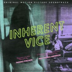 Inherent Vice (Врождённый порок)