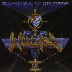 In The Heart Of The Young