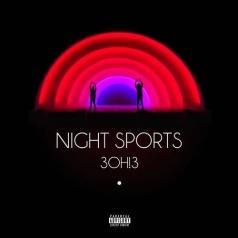 Night Sports