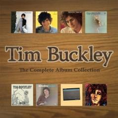 Complete Albums Box