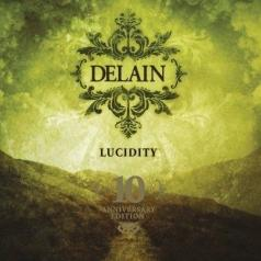 Lucidity (10th Anniversary)