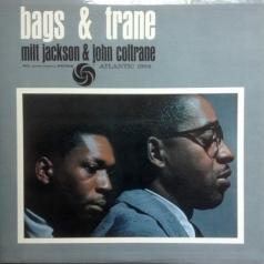 Bags & Trane