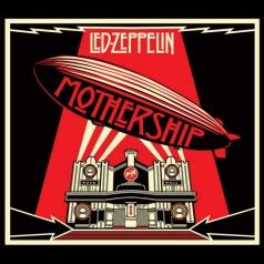 Mothership - The Very Best Of