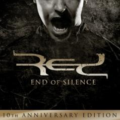 End Of Silence (10th Anniversary)