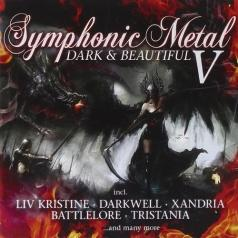 Symphonic Metal 5 - Dark & Beautiful