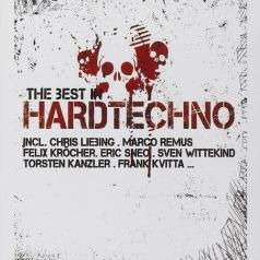 The Best In Hardtechno 1