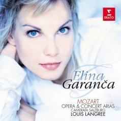 Opera And Concert Arias