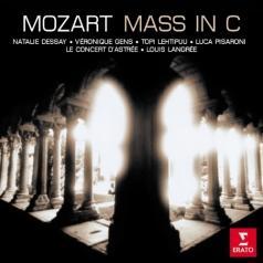 Mass In C Minor, Masonic Funeral Music K477