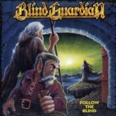Follow The Blind-Remastered