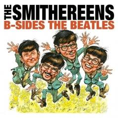 B-Sides The Beatles