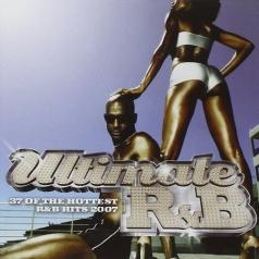 Ultimate R&B 2007
