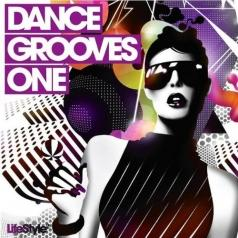 Lifestyle2 - Dance Grooves Vol.1