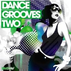 Lifestyle2 - Dance Grooves Vol.2