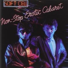 Non Stop Erotic Cabaret