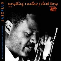 Everything's Mellow/ Plays The Jazz Version Of All American