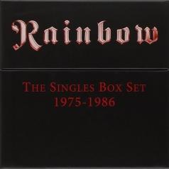 The Singles Box Set 1975-1986