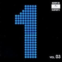 1 (One) Vol.3