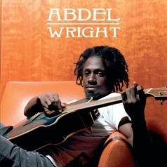Abdel Wright