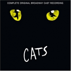 Cats - US