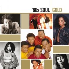 80's Soul