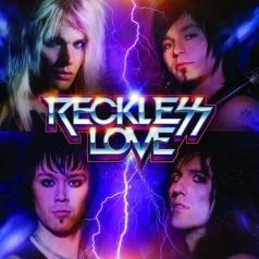 Reckless Love