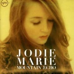 Mountain Echo
